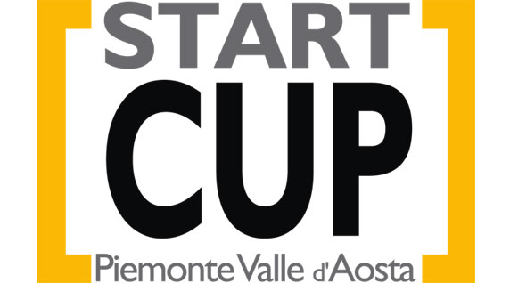 GEDY TRASS IS CLASSIFIED AMONG THE SIX BEST START UPS IN PIEDMONT AND AOSTA VALLEY