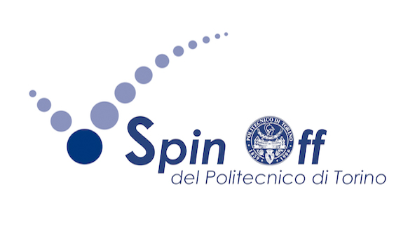 GEDY TRASS IS A NEW POLITECNICO DI TORINO SPIN OFF